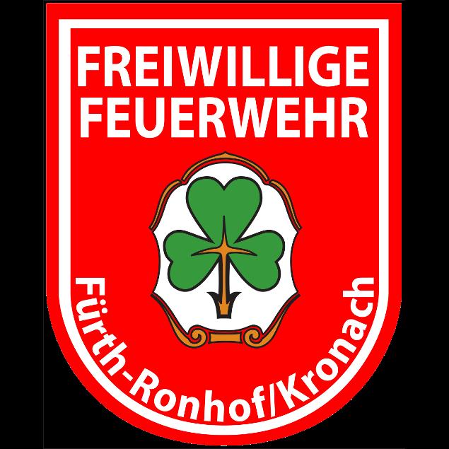 Freiwillige Feuerwehr Ronhof-Kronach